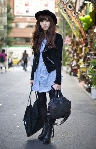 blogtokyo13
