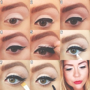 Brittanys-cat-eye-5-steps.