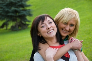 Domestic-Partnership.Same-Sex-Marriage-Page-Lesbian-Couple