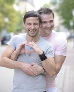 gay-couple-shutterstock_112778689-crop