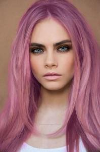 Pink-hair-1