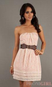 strapless-casual-maxi-dress-qferxpxg