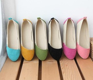 Buy-Cheap-Flat-Shoes-For-Women
