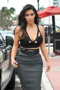 cage-crop-top-and-high-waisted-skirt
