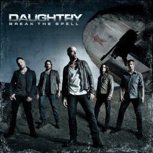 Daughtry_BreakTheSpell_AlbumArt