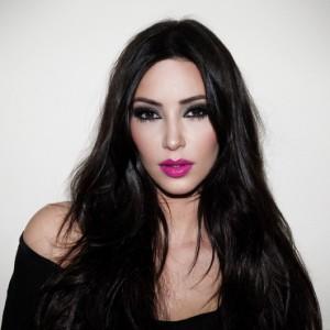 kim-kardashian-troy-jensen-naughty-530x530