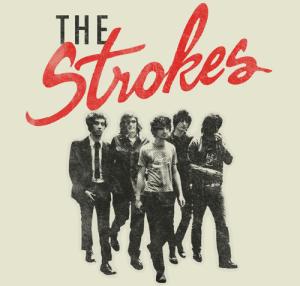 the-strokes-the-strokes-23203114-500-477