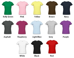 womens_20AA_20shirt_20colors_original