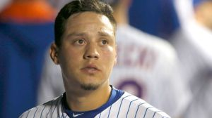 072915-22-MLB-Mets-Wilmer-Flores-OB-PI.vresize.1200.675.high.42