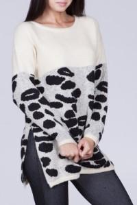 10-22-15-04-23-57_spot+me+leopard+print+sweater