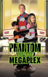 220px-PhantomMegaplex