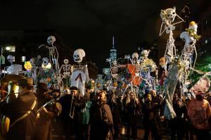 41st-annual-village-halloween-parade