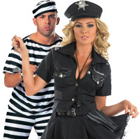 Cops-And-Robbers-Couples-Costumes