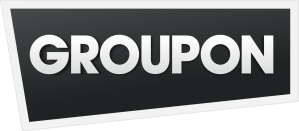 Groupon_logo.svg