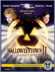 Halloweentown_II_Kalabar's_Revenge