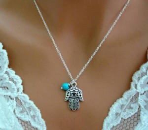 hamsa_necklace_jewelry_hand_charm_evil_eye_turquoise_sterling_silver_c51876c3