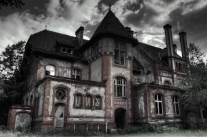 haunted-house (1)