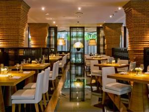 metbkk_bkg_nahm_restaurant