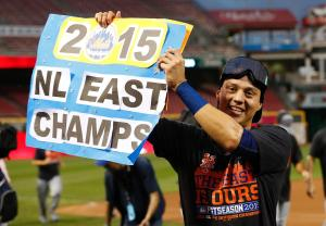 mets-celebrate-nl-east-title