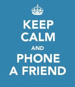 Phone-a-Friend-257x300