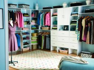 Press-Kits_Closet-Maid-System-white-drawers_s4x3.jpg.rend.hgtvcom.616.462