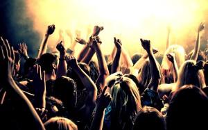 tumblr_static_party-music-hd-wallpaper-1920x1200-38501
