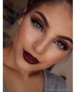 2015-prom-makeup-ideas-u0026amp-trends-2-fashion-trend-seeker