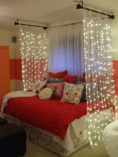Superb Curtains For Dorm Rooms 2 D97b1ed94d4ae30cead057494352facf Home Design Ideas