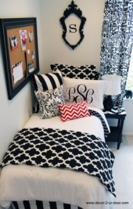 inspiration-gallery-for-bedroom-decor-bedding-dorm-room-teen-girl-apartment-and-home