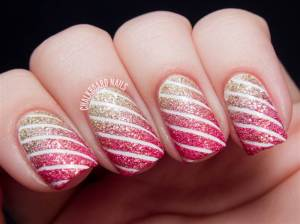 1D274907423605-01-christmas-holiday-nail-art-peppermint-swirls-candy-cane.today-inline-large