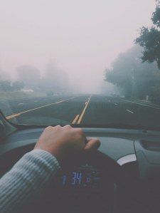 boy-car-driving-fog-Favim.com-2239846
