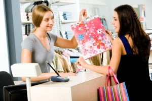 coaching-your-employees-for-the-holiday-shopping-season_16001235_800877677_0_0_14070977_500