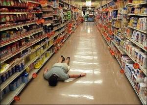 groceryfail