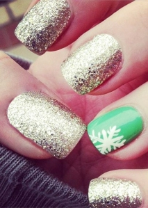 Holiday-Nails-4