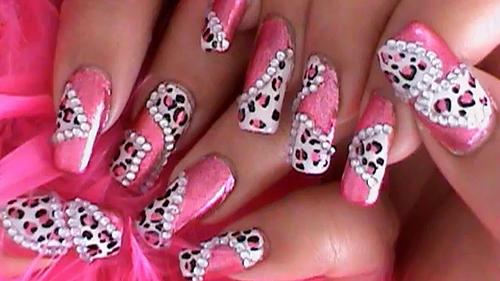 3D-Nail-Art-Designs-Collection-2015-For-Girls-7.jpg