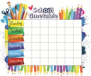 b2s_schedules_cal