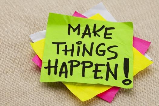 bigstock-Make-things-happen-motivationa-30228074.jpg