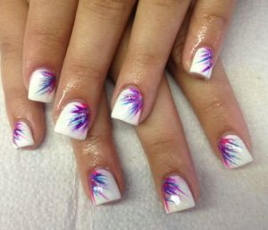 Fun-Nail-Art-Design-Easy