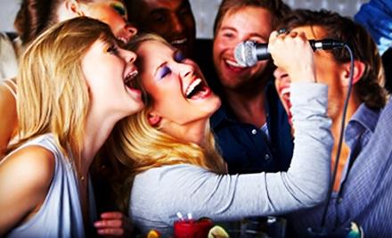 Pandora-Karaoke-Bar-2.jpg