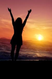beautiful,girl,sunset-eea13d7cbe8b988b518af8886d3c7f96_h