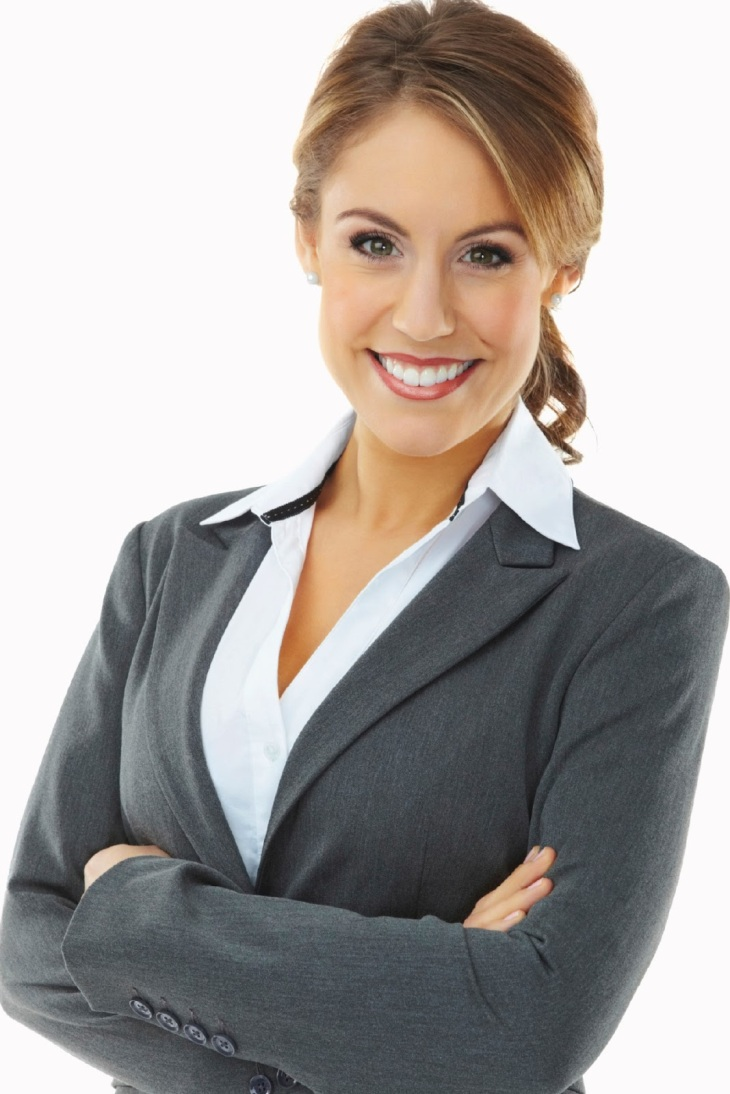 business-woman1