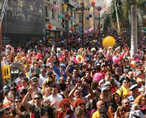 carnaval_dia