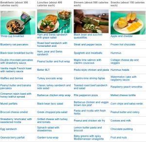 Healthy_Meals1