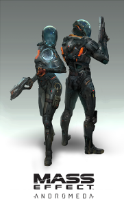 Mass_Effect_Andromeda_Infobox,_2015