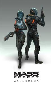 Mass_Effect_Andromeda_Infobox,_2015