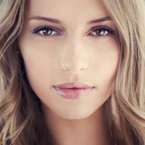 natural-makeup-orogold.jpg