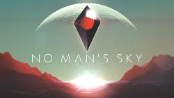 No_Mans_Sky_logo.png