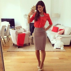 pencil-skirt-outfits-2