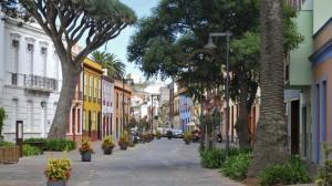 san-cristobal-de-la-laguna-1-1024x576