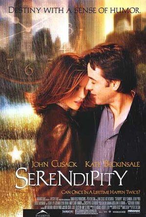 Serendipity_poster.jpg